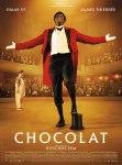 Chocolat-le-film