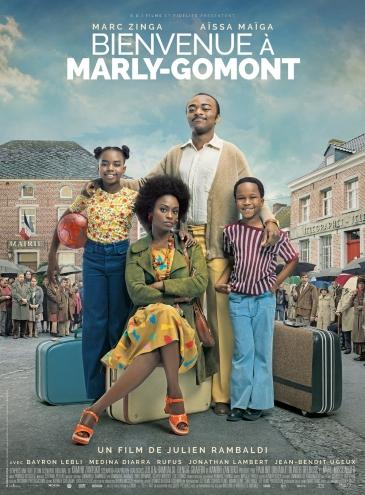 Bienvenue_a_Marly_Gomont